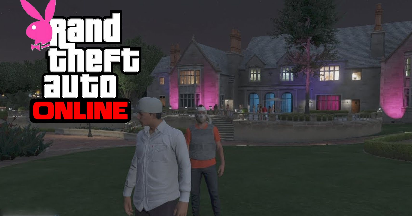 15 Awesome Things You Didn't Know You Can Do In GTA Online