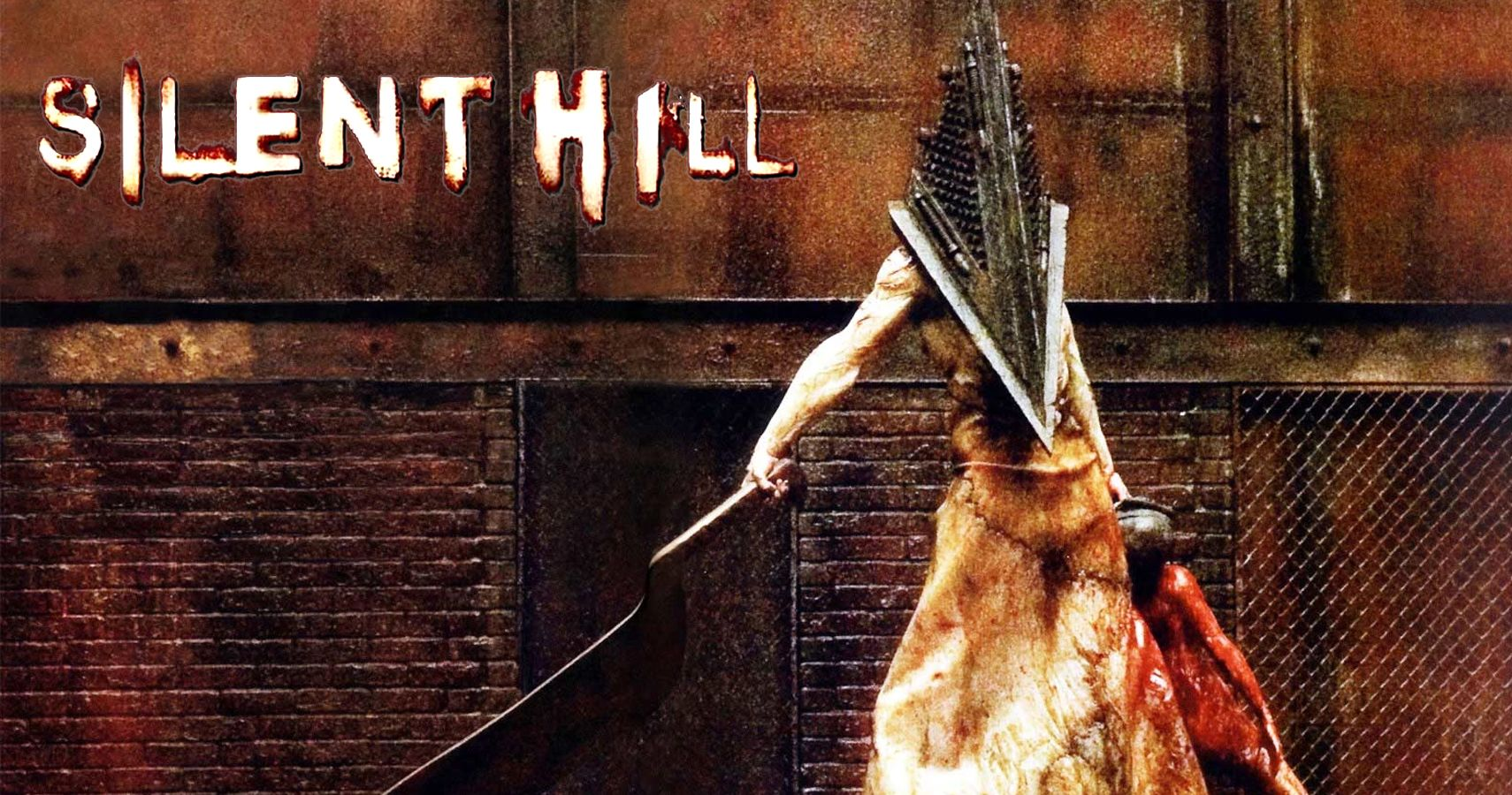 fd1bc5f473a77 Silent Hill: The 20 Lamest Monsters In The Series | TheGamer