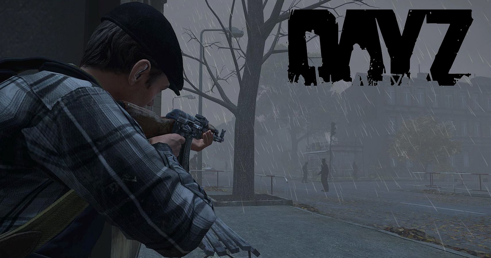 15 Tips To Survive DayZ You CANNOT Miss | TheGamer
