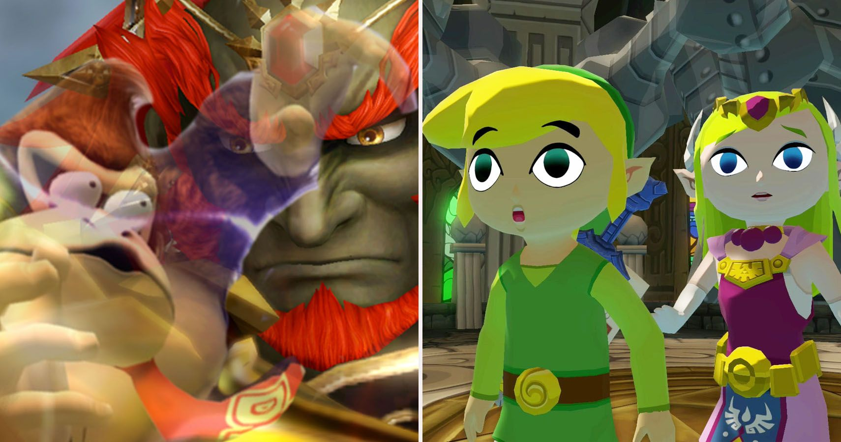 59cbd120a8b The Legend Of Zelda  Hidden Secrets You Missed In Wind Waker