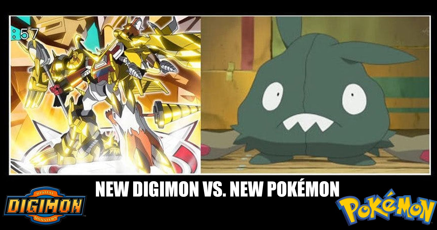 15 Hilarious Pokemon Vs Digimon Memes That Will Leave You Laughing
