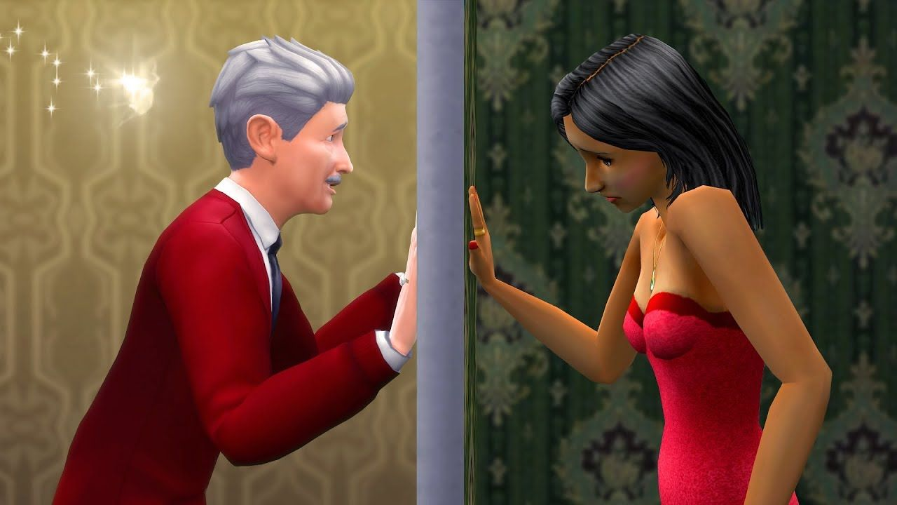 Dark Facts Even Die-Hard Fans Didn't Know About The Sims