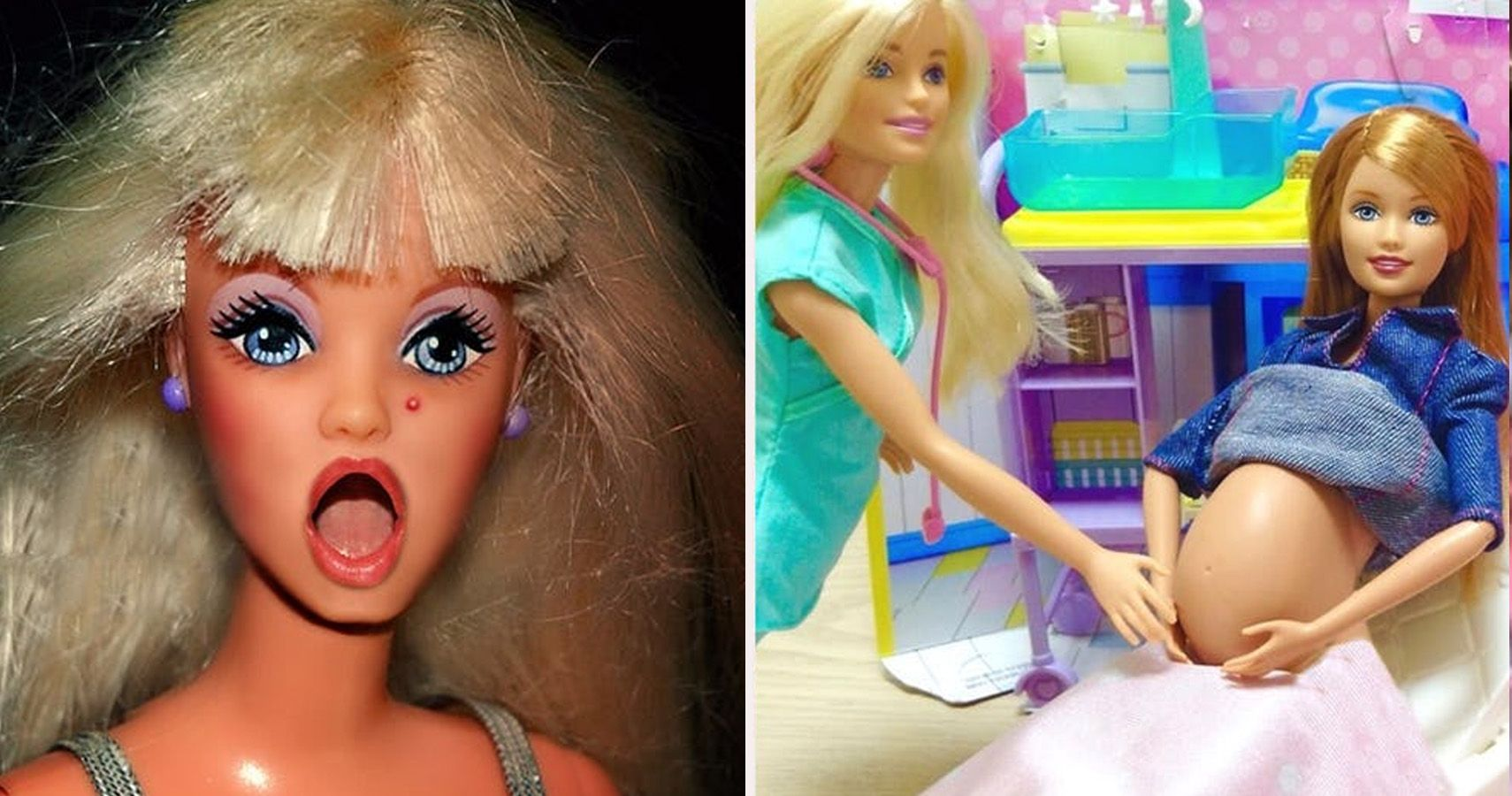 Inappropriate Kid S Toys From The 80s You Never Knew Existed