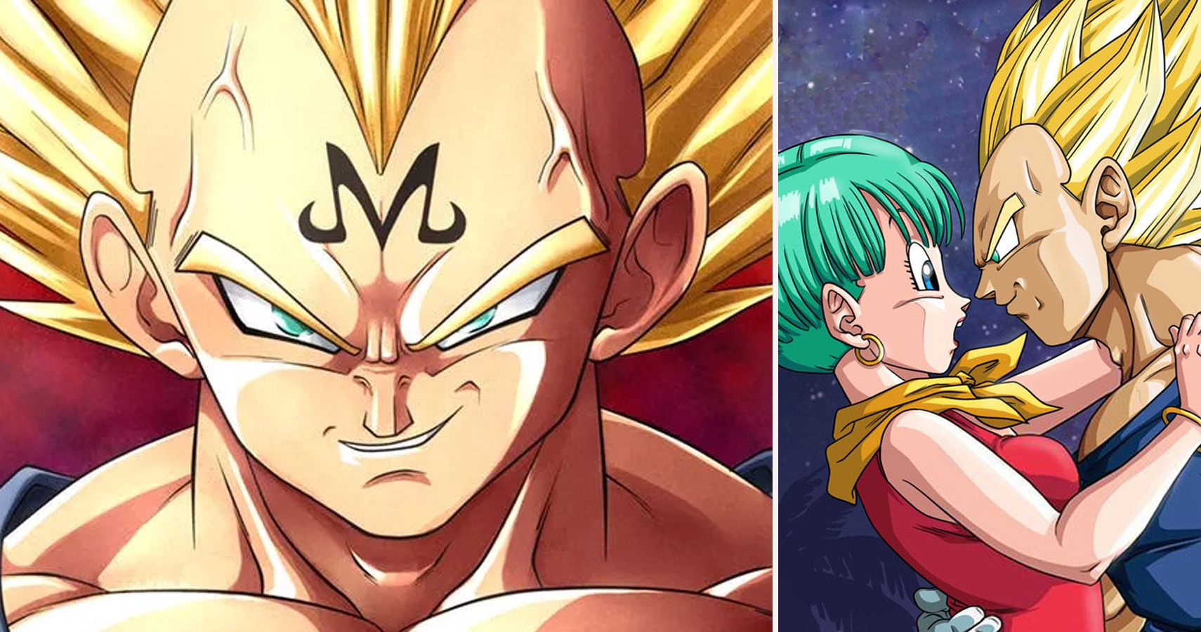 5a0a0de8 Powerful: 25 Disturbing Facts That Make Vegeta From Dragon Ball Too Scary!!