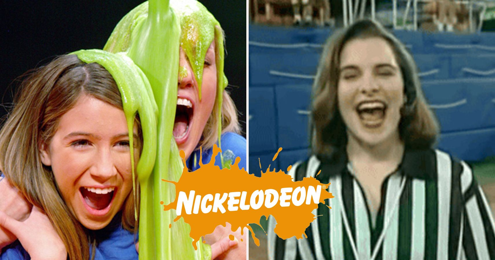 20 Things Everyone Gets Wrong About Nickelodeon Game Shows