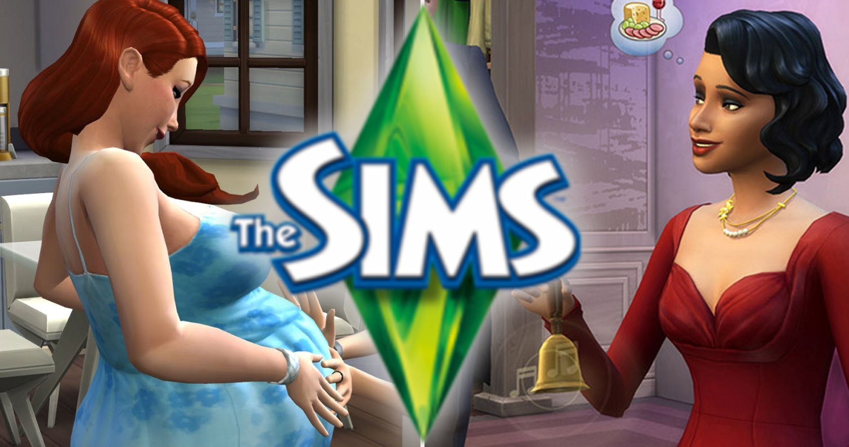 The Sims: Secrets You Never Knew (And Cheats To Help You Out!)