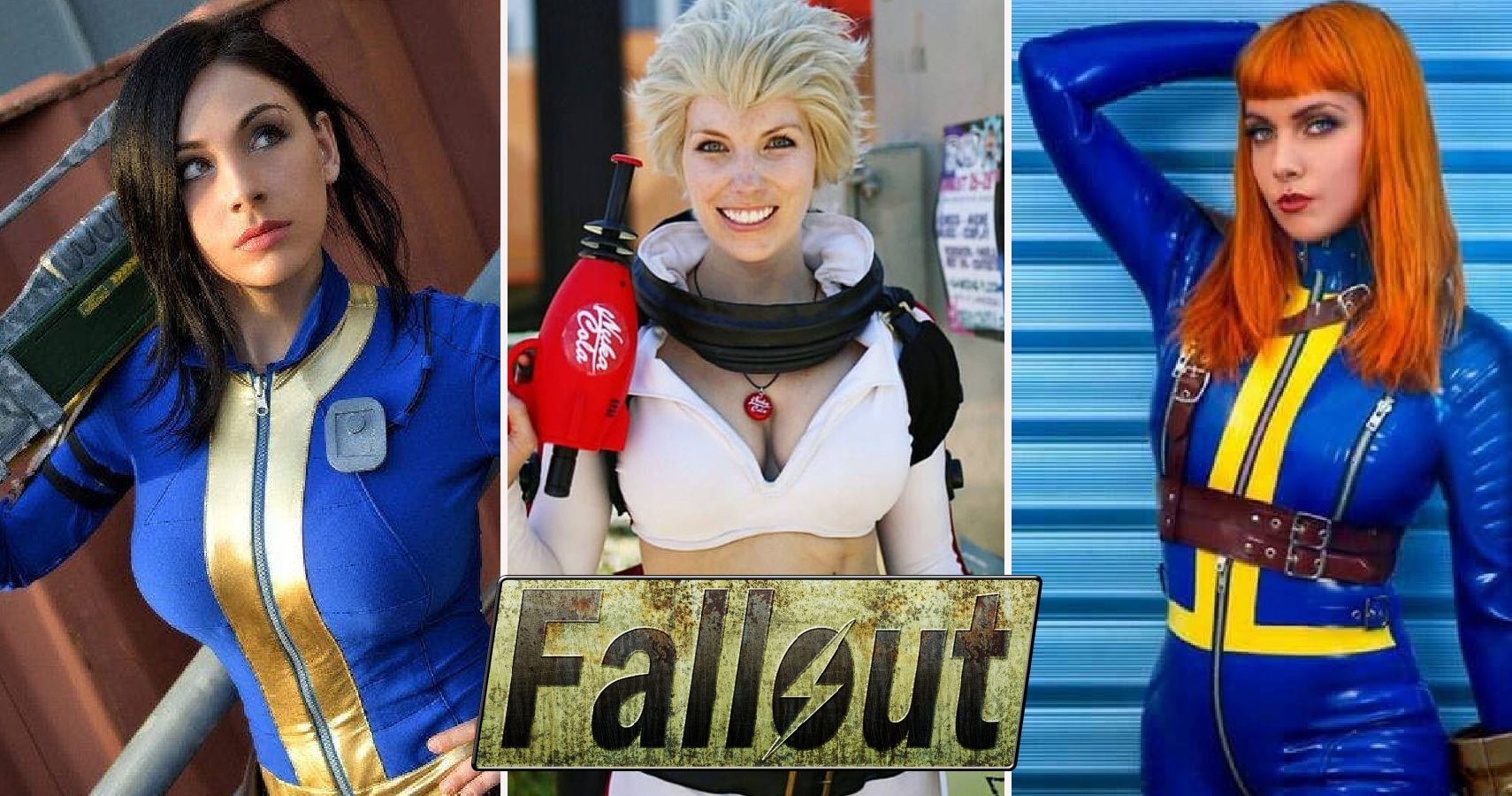 Forum on this topic: 20Examples ofCosplay That Are Even Better Than , 20examples-ofcosplay-that-are-even-better-than/