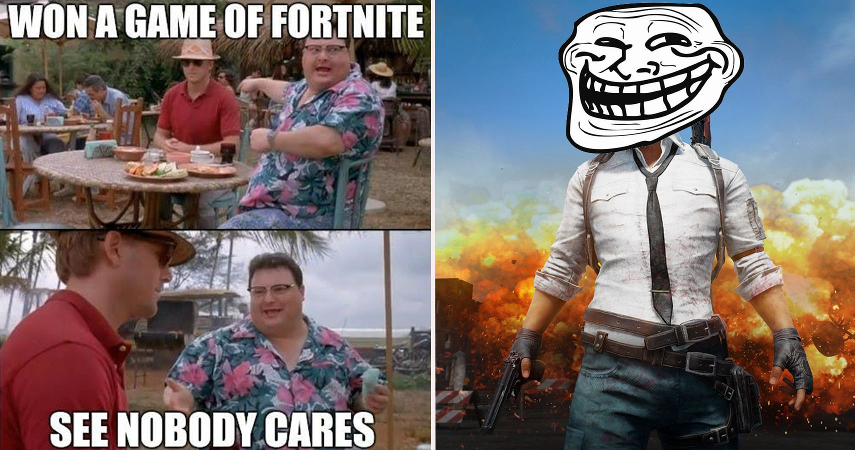 Pubg 25 hilarious playerunknowns battlegrounds memes only true fans will understand
