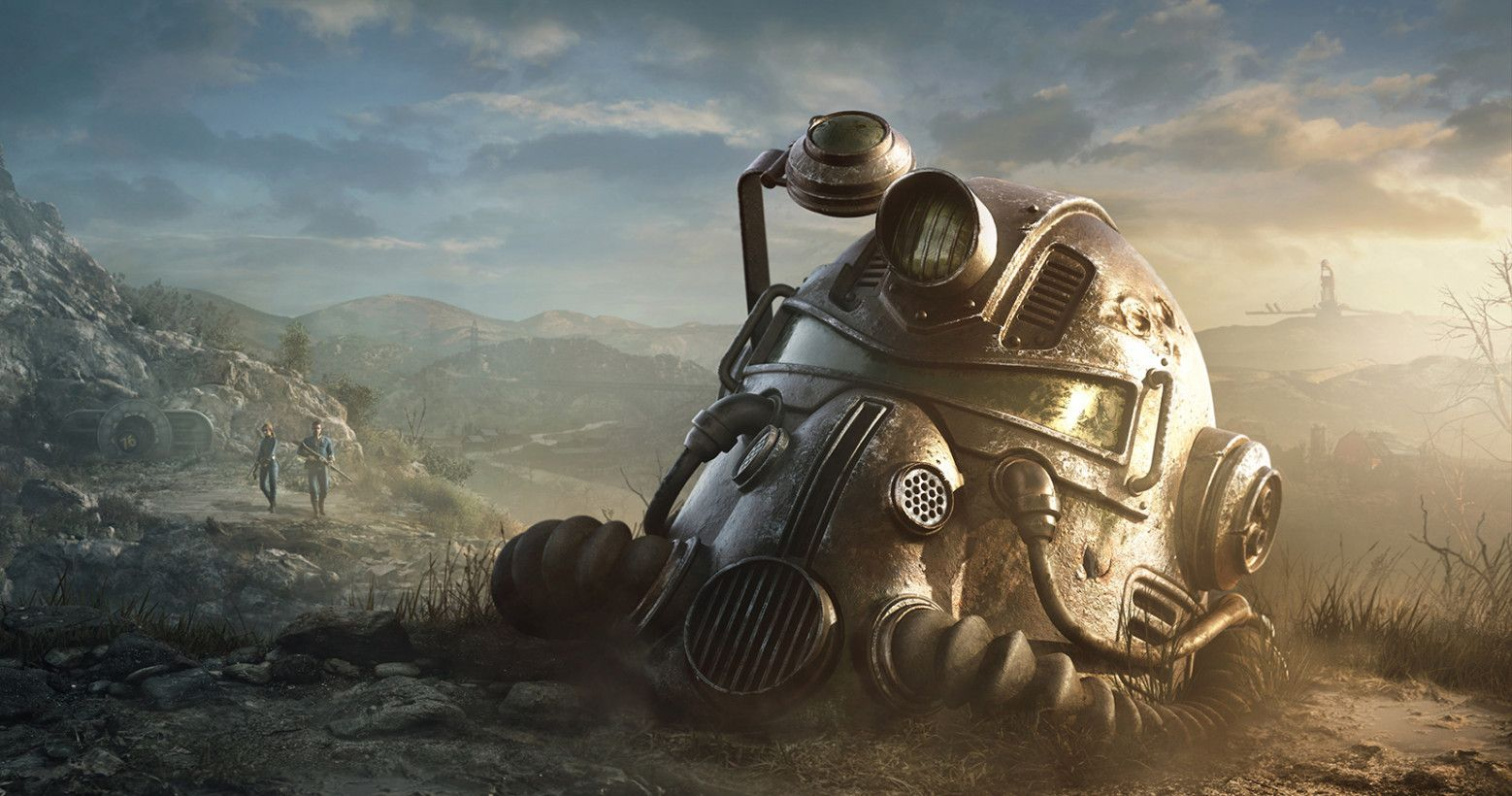 15 Things We Already Know About Fallout 76 (And 10 Very Likely Rumors) f55c8eb84003