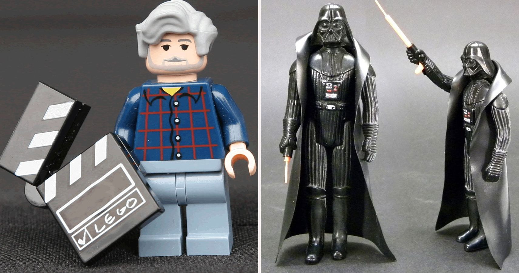 The 26 Rarest Star Wars Collectibles And What They Re Worth