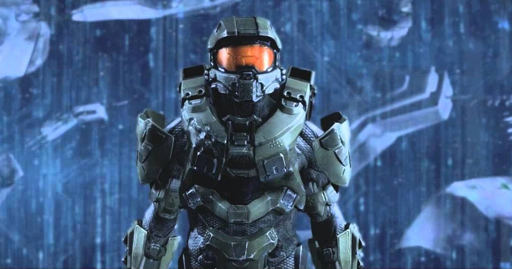 15 Best Endings In Xbox History (And 15 That Hurt Incredible