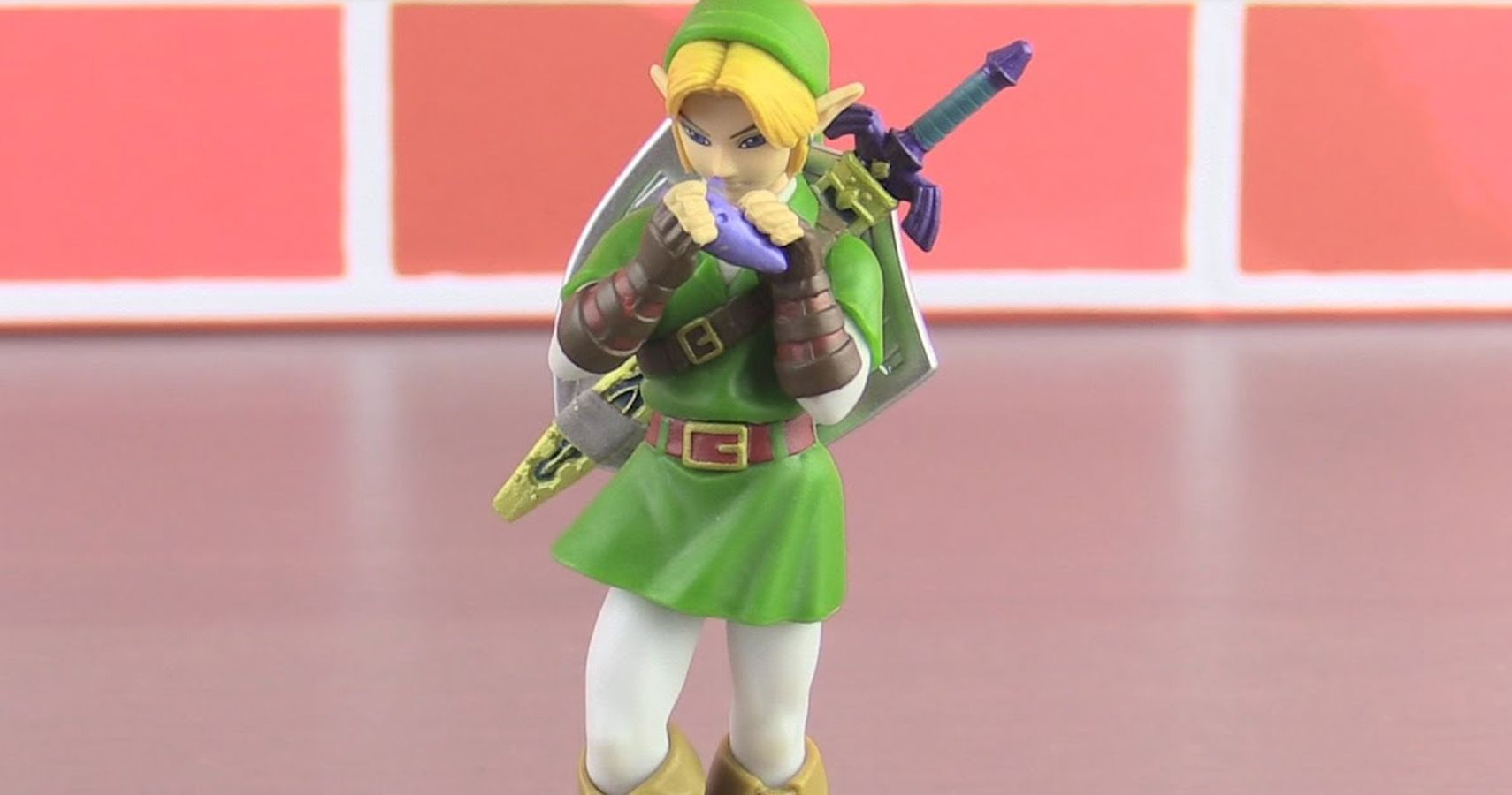 15 Nintendo Amiibo Worth A Fortune And 15 That Are Worth Next To