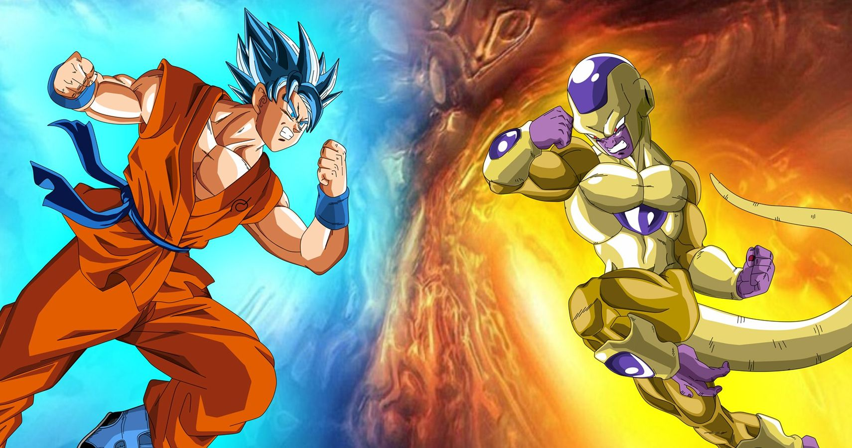 15 Dragon Ball Characters Who Are Stronger Than They Look And 15