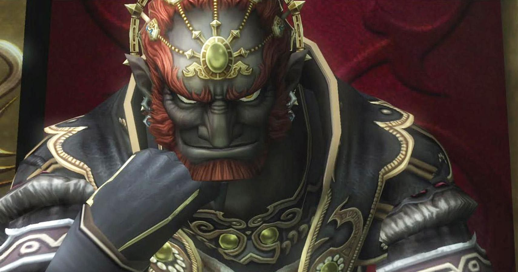 The Legend Of Zelda: 25 Things About Ganon's Anatomy Fans Forget