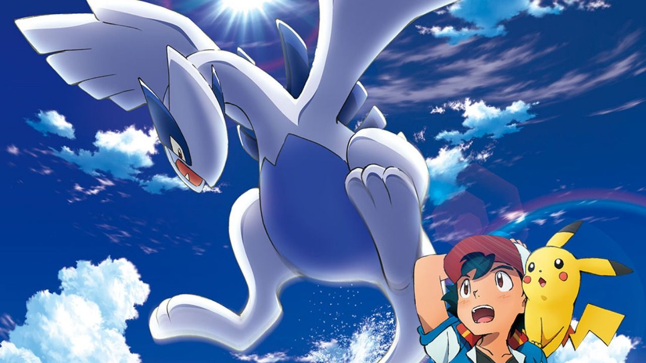25 Gen 1 And 2 Pokémon That Are Absolutely Impossible To Catch (And