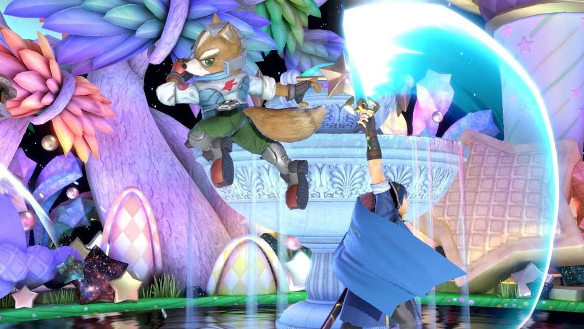 From The Pros: 25 Tips And Things Players Didn't Know About In Smash