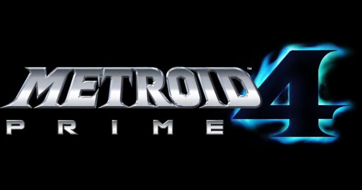 The Metroid Prime 4 Development Timeline, And What Went Wrong