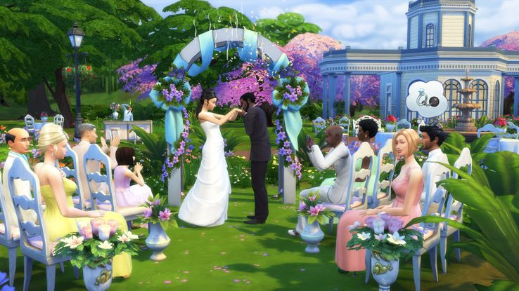 8 Features in The Sims 4 That Most Players Are Unaware Of