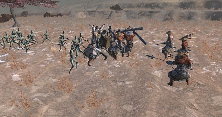 The 10 Best Kenshi Mods That Improve The Game | TheGamer