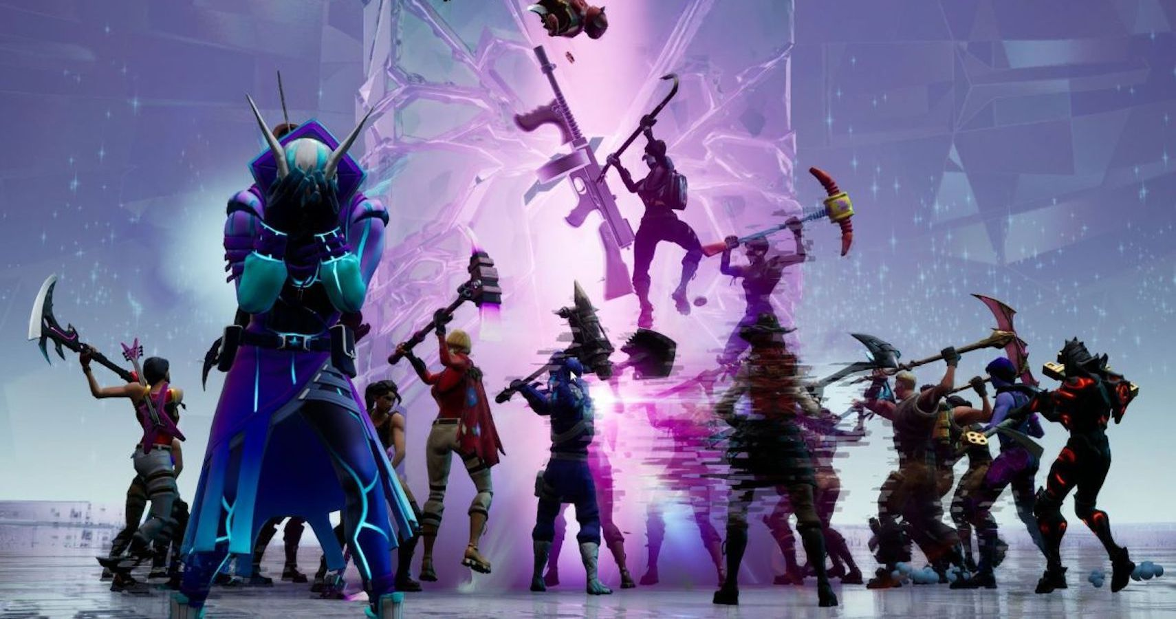 fortnite event - HD 1710×900