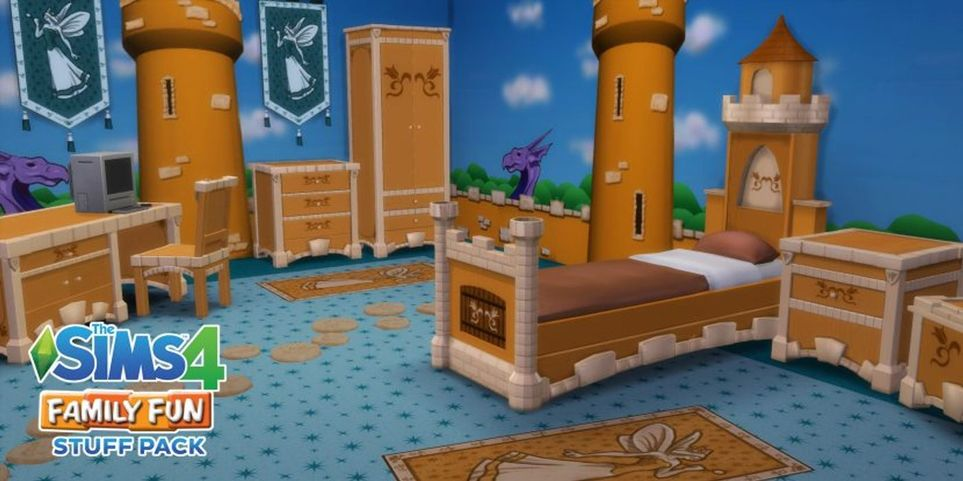 The-Sims-4-Family-Fun-Stuff-Pack.jpeg?q=