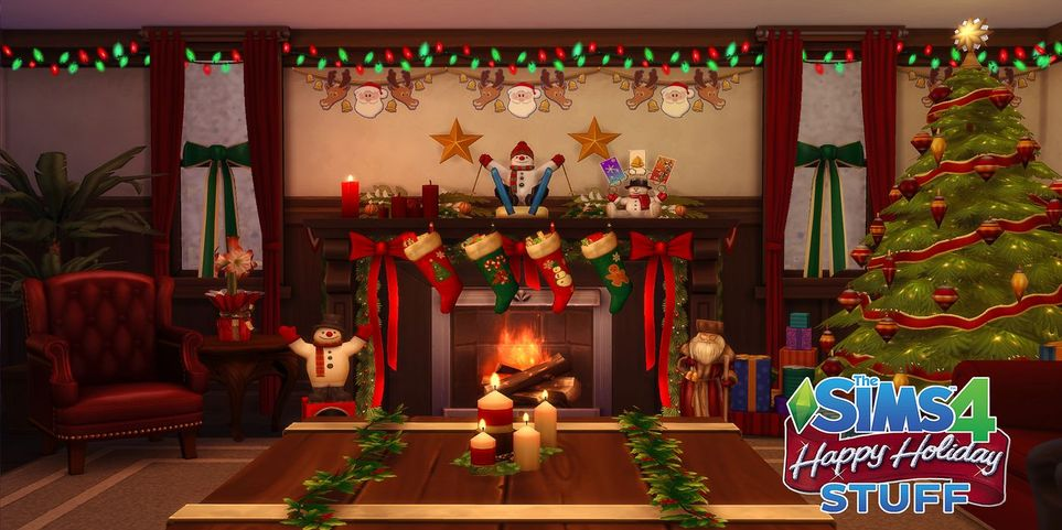 The-Sims-4-Happy-Holiday-Stuff-Pack.jpeg