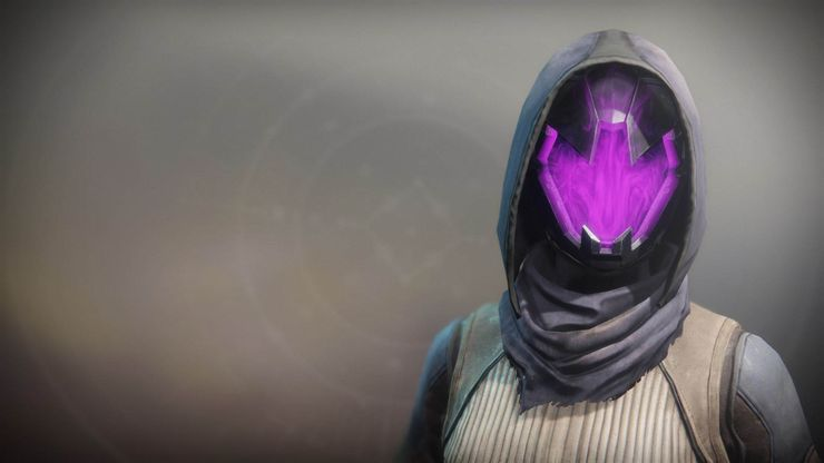 The 10 Best Exotics For Hunters In Destiny 2, Ranked (So Far)