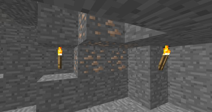 10 Things Beginners Should Do First When Starting Minecraft