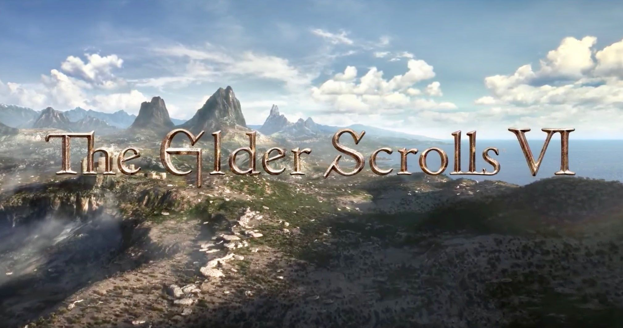 5 Things They Need To Change In Elder Scrolls VI (And 5 Things They Should Keep From Skyrim)