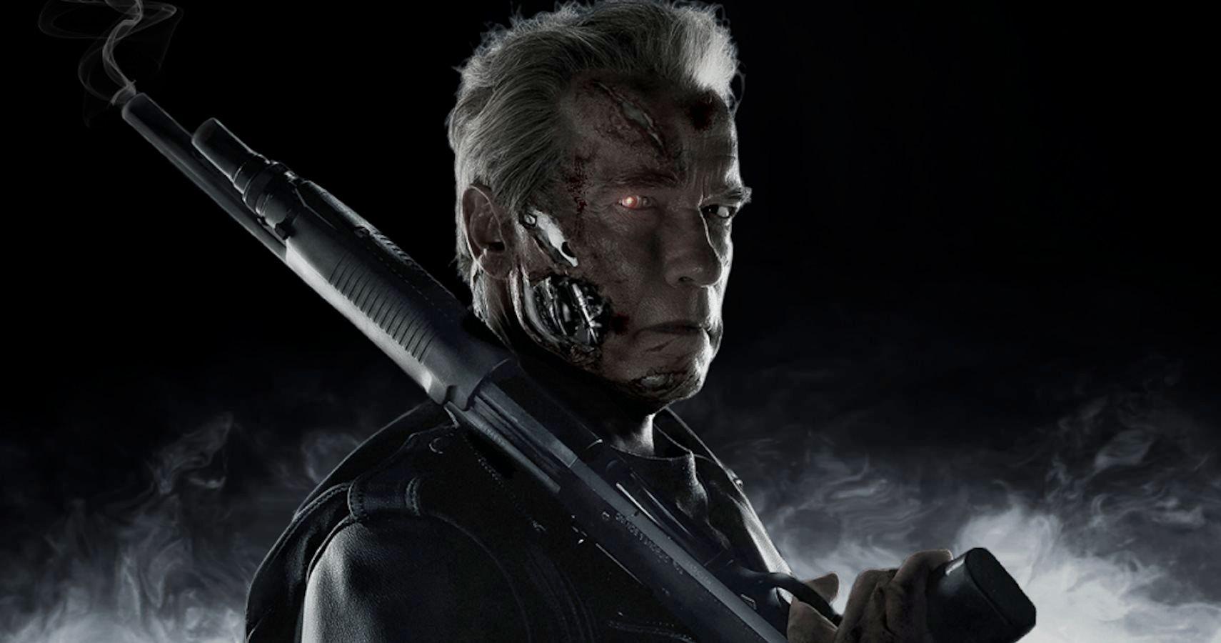 Terminator-via-Paramount.jpg