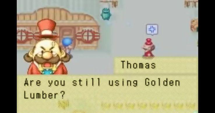 10 Weirdest Things In Harvest Moon (That Make No Sense)