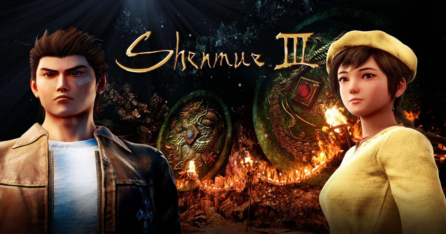 Bad to Worse: Shenmue 3 Developers Withholding Pre-Order Content From Kickstarter Backers
