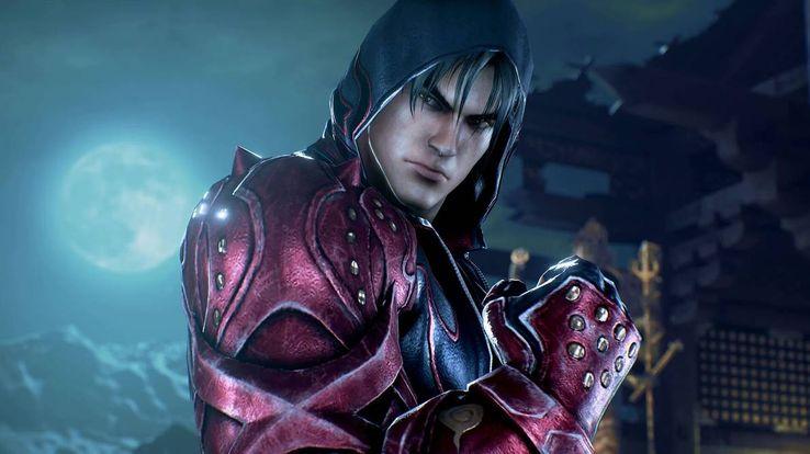 Tekken 7: The Best Fighters On The Tier List | TheGamer