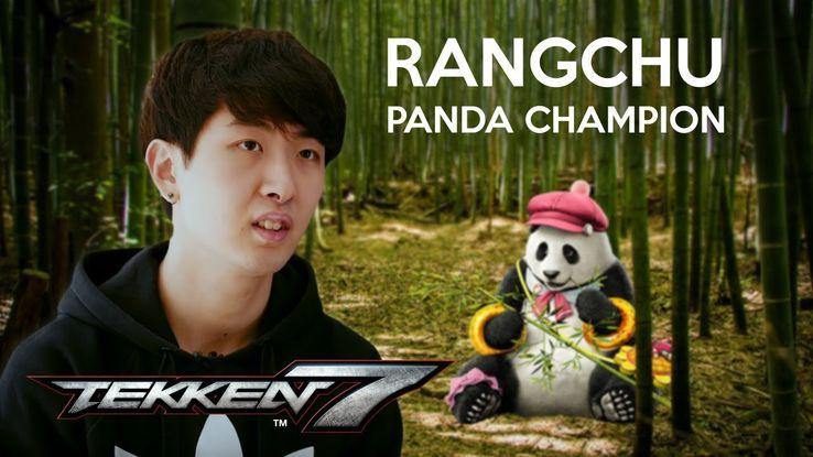 Tekken 7: The Worst Fighters On The Tier List | TheGamer