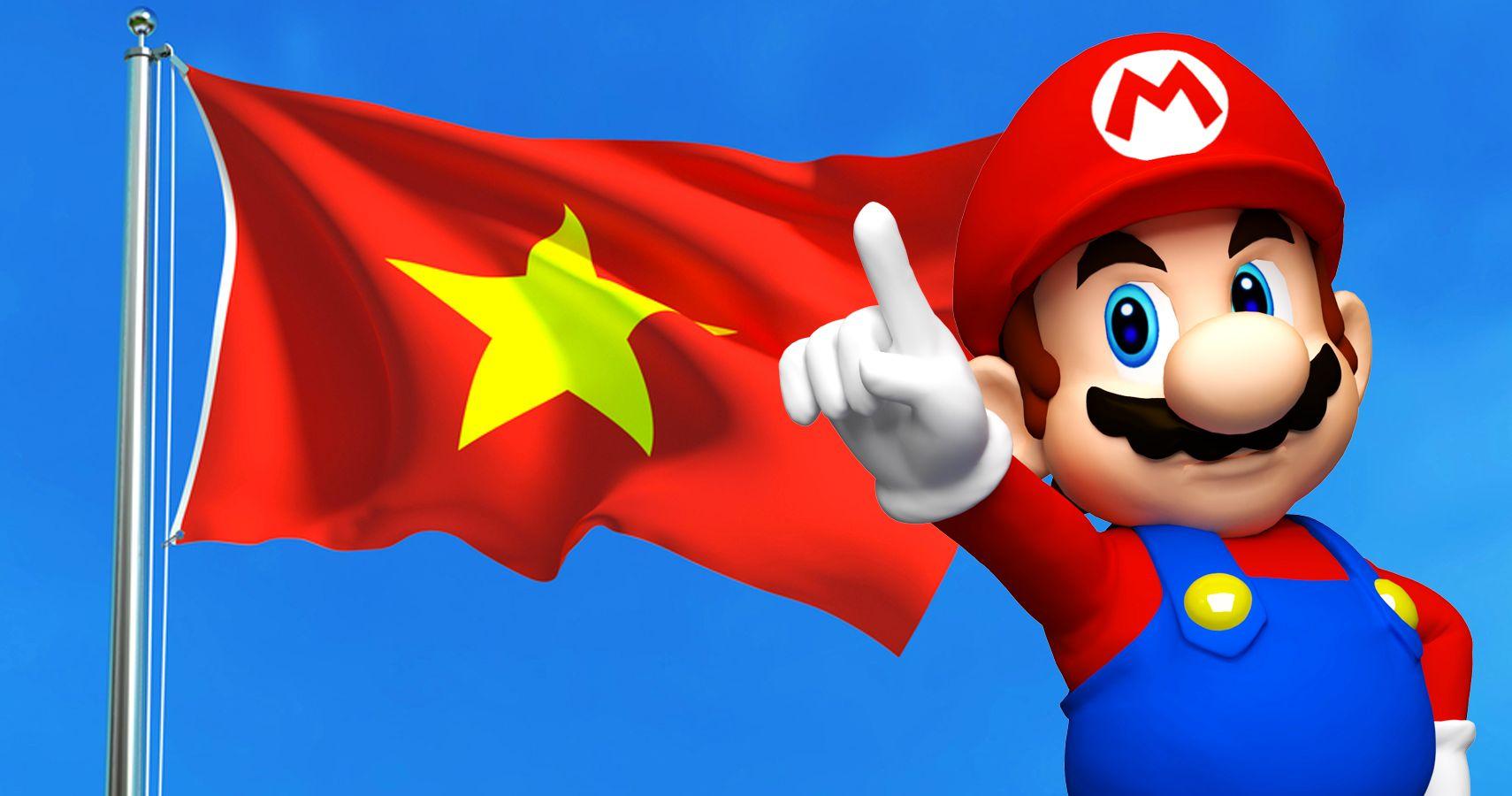 Vietnam-flag-and-Mario.jpg