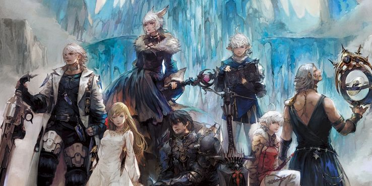 10 Things We Wish We Knew Before Starting Final Fantasy XIV