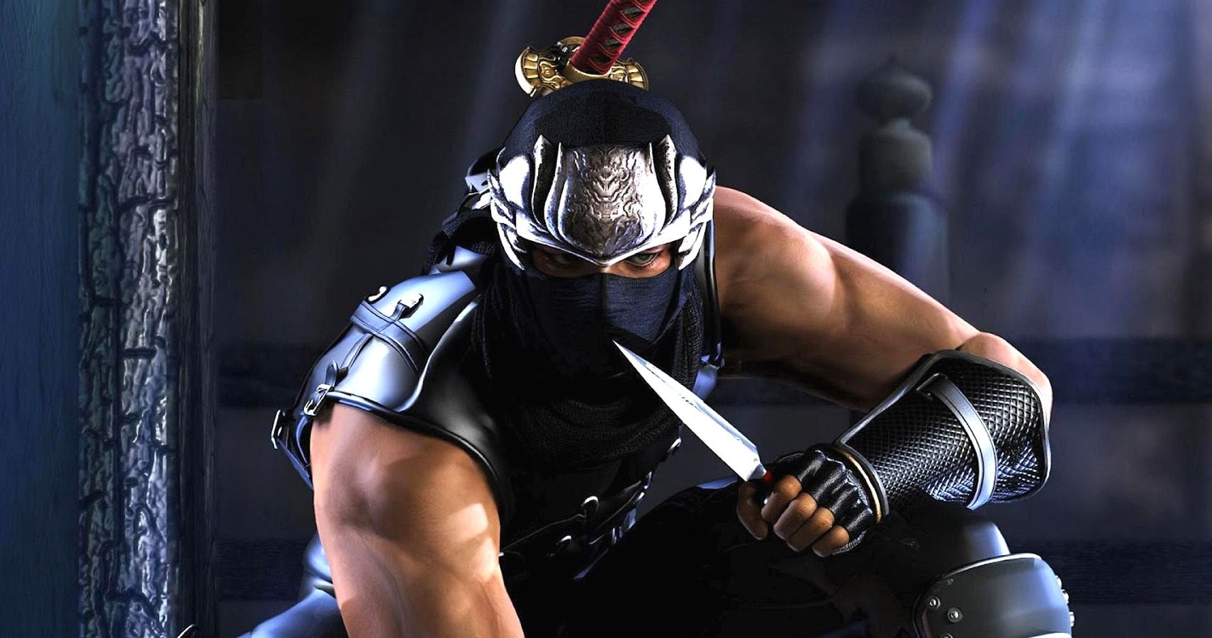 Ninja Gaiden The 5 Best Games In The Franchise And The 5 Worst