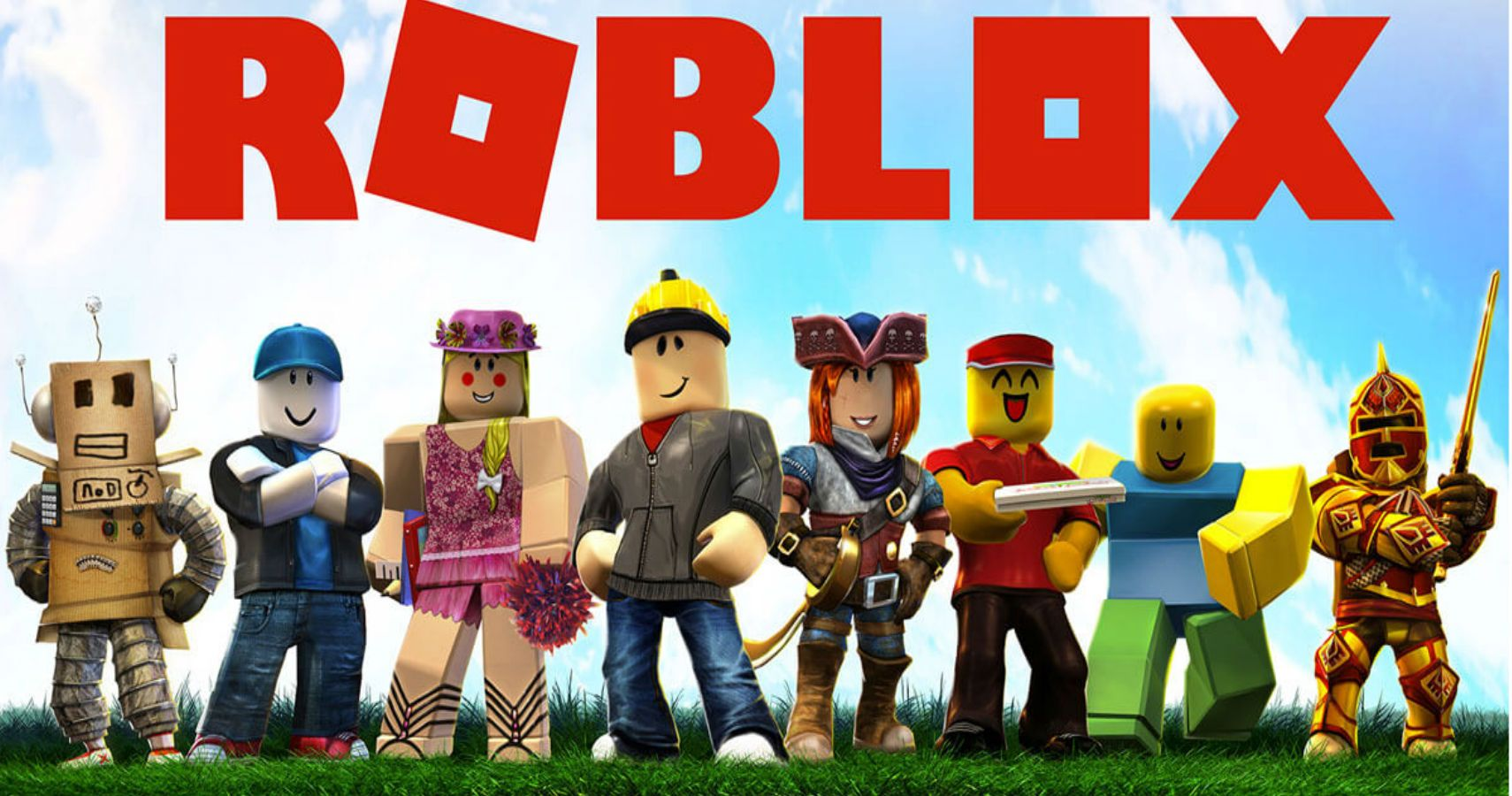 Roblox Mobile Has Stacked Up Over 1 Billion Thegamer