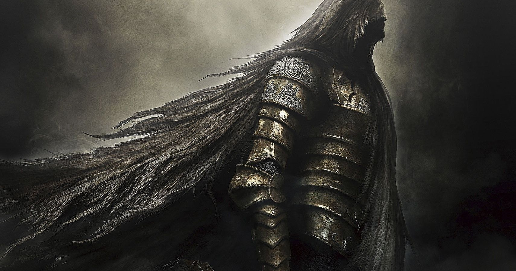 Dark Souls 10 Most Intelligent Characters Across The Series Ranked