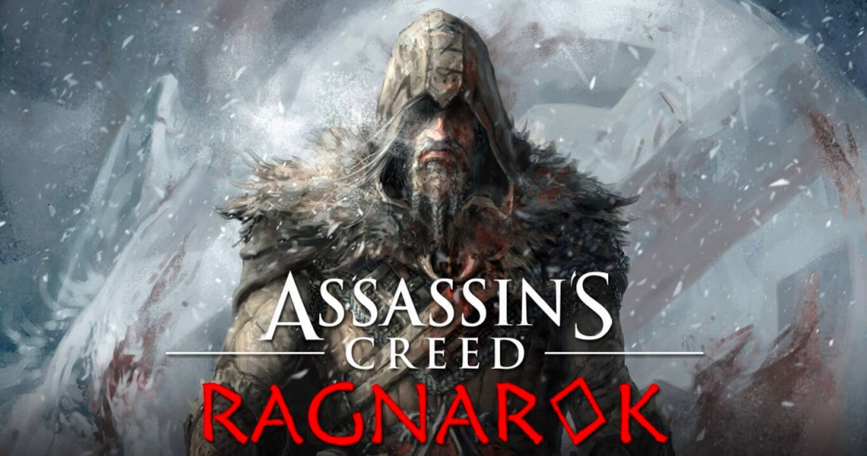 Assassin's Creed: Ragnarok