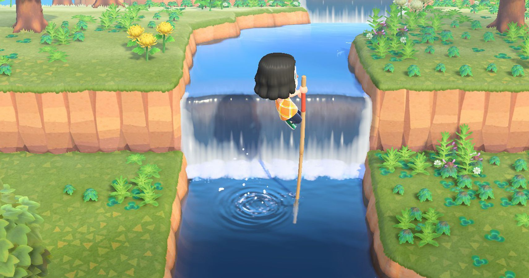 Animal Crossing: New Horizons - Beginner's Guide To ...