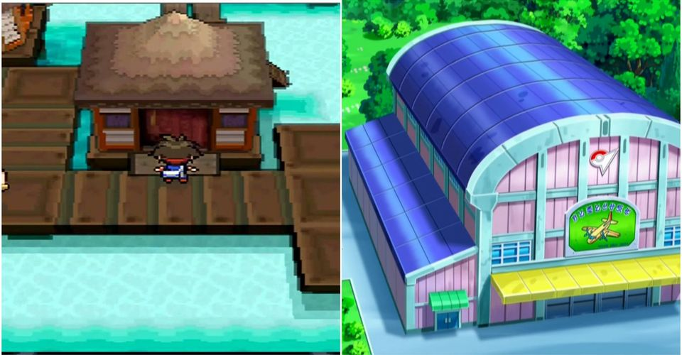 Lumsujeqq1xppm ホドモエシティ hodomoe city) is a major ocean port city in western unova. https www thegamer com pokemon every city town in unova ranked