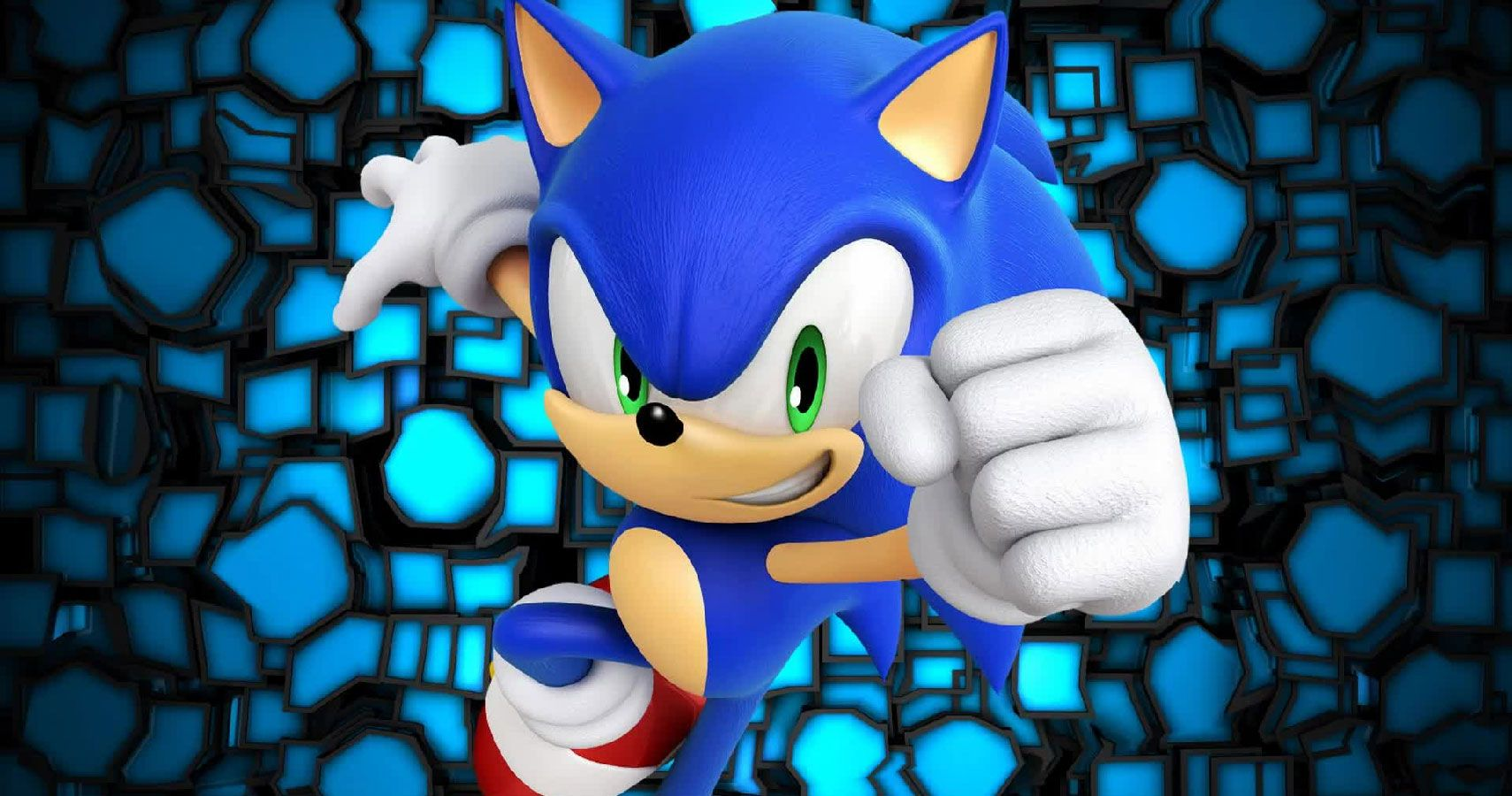 10 Things You Never Knew About Sonic The Hedgehog S Characters
