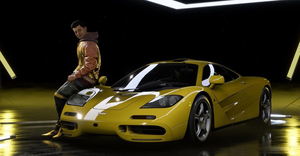Here S Why A Need For Speed Underground 2 Or Most Wanted Remake Is