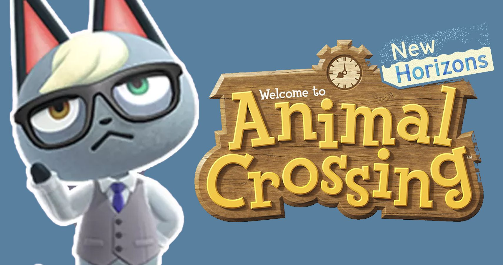 Animal Crossing: The 10 Best Cat Villagers To Get On Your ...