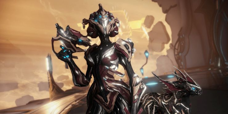Warframe 10 Warframe Abilities To Subsume In The Revamped Helminth Room Nova asuri collection available now. warframe abilities to subsume