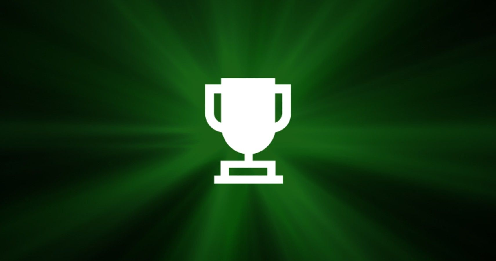 You Could Win An Xbox Series X By Earning Gamerscore Achievements