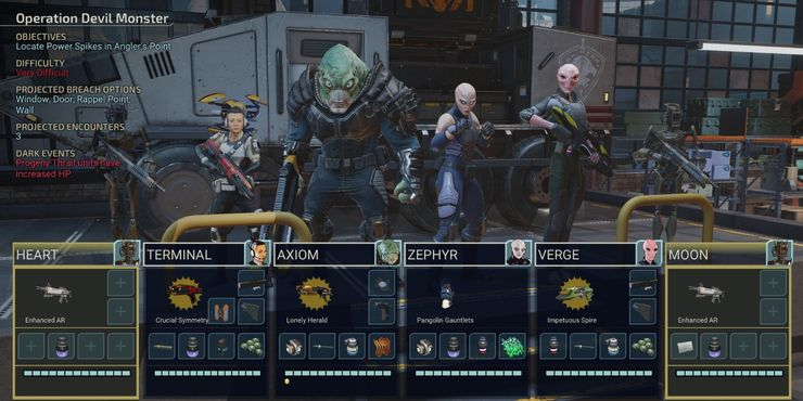 15 Turn Based Strategy Games To Play If You Love Xcom 2