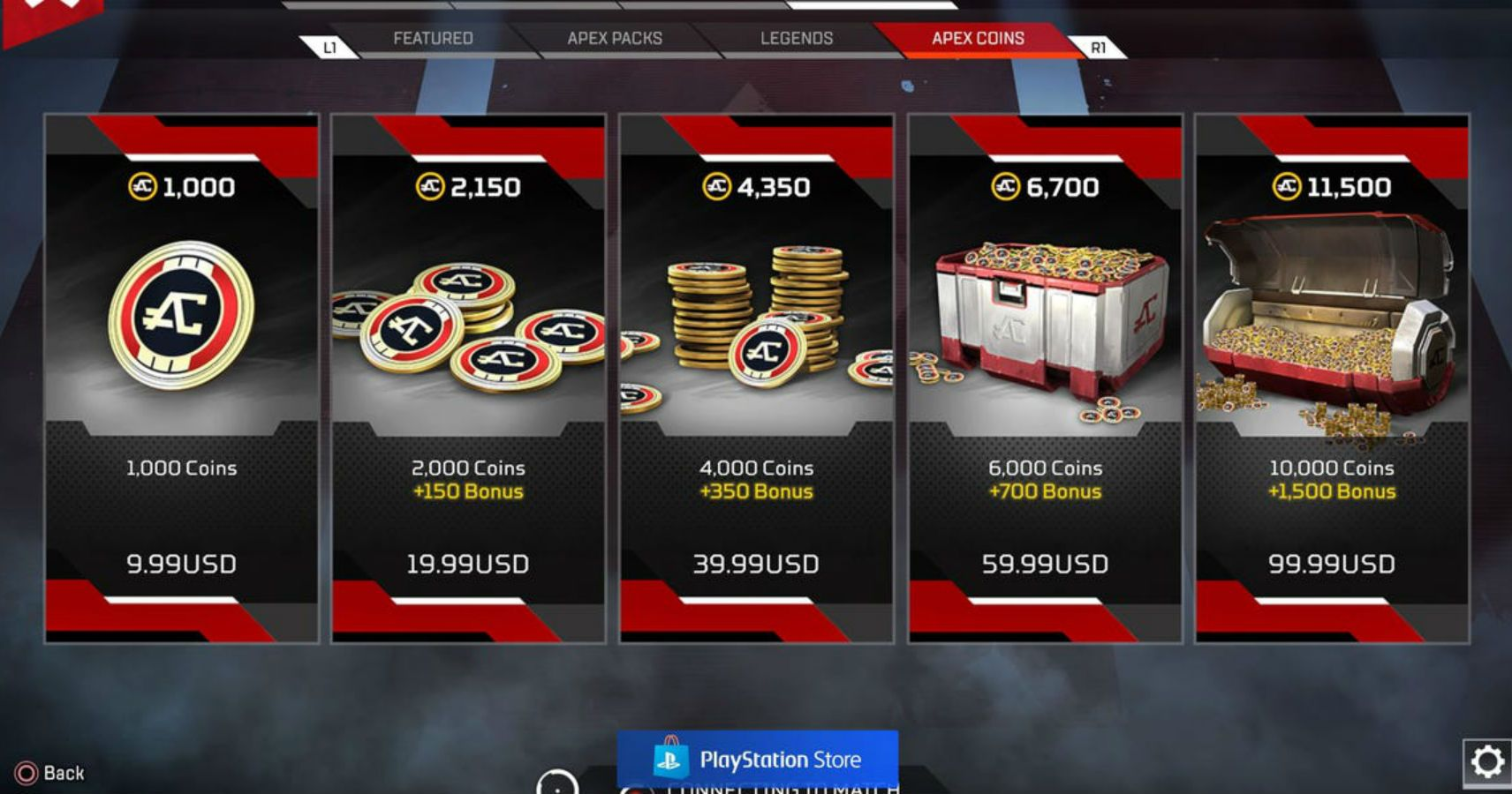 Canadian Class Action Lawsuit Targets EA Over In-Game Loot Boxes |  Game-Thought.com