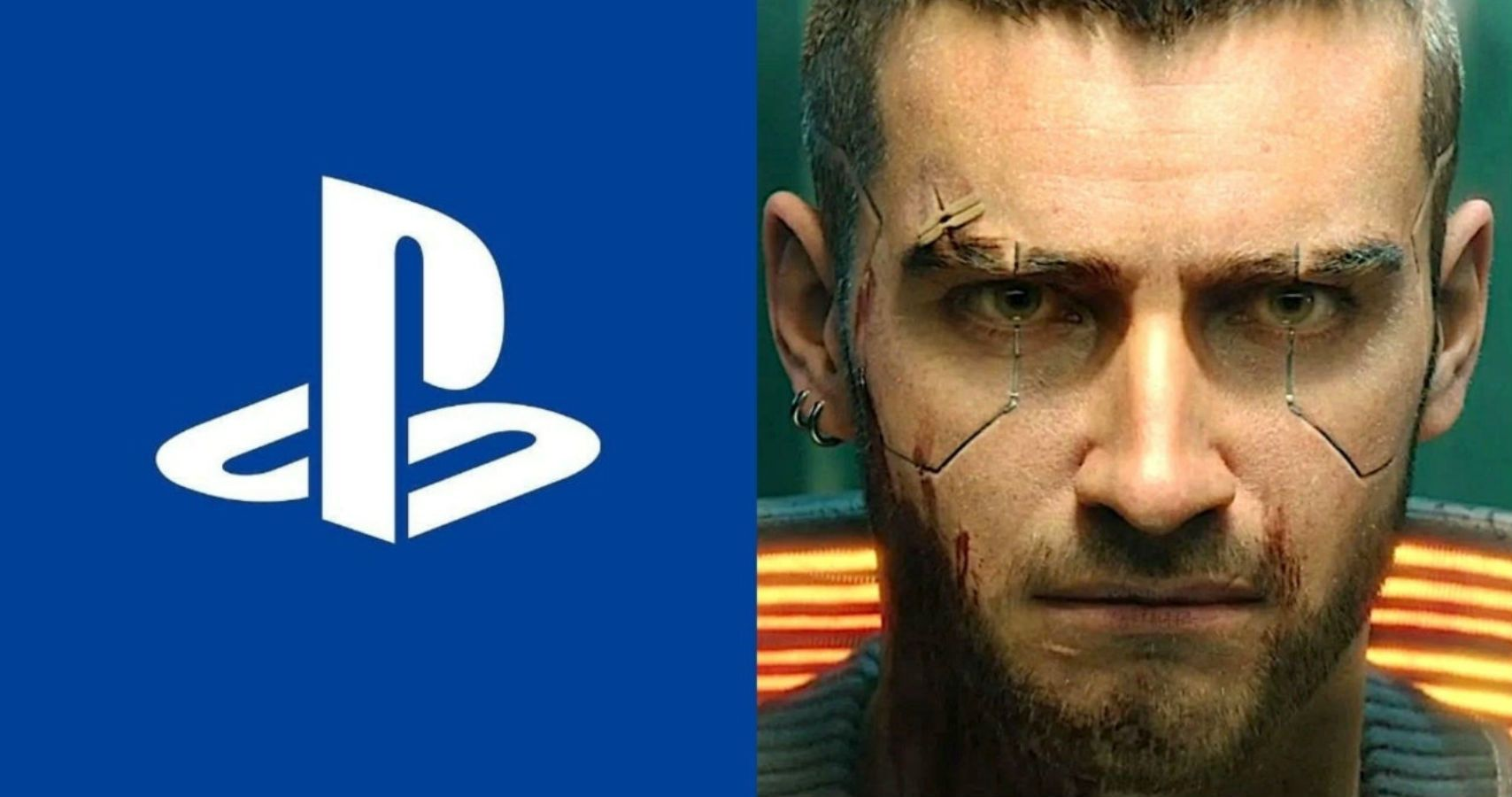 CD Projekt Issues Statement Following Cyberpunk's Removal From The PS Store